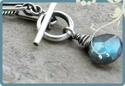 Nomi Handcrafted Jewellery and Gifts